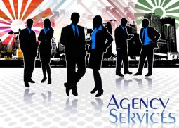 agency-services-poster-webpage