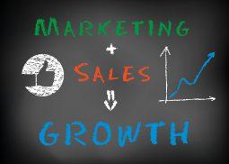 b2b-sales-and-marketing-stats