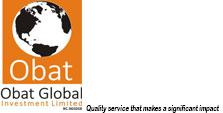 Obat Global